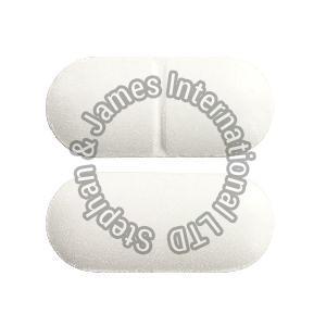 Codeine Tablets