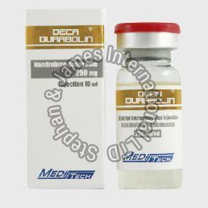 Deca-durabolin Injection