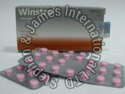 Desma Winstrol Tablets
