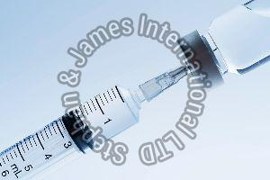 Drostanolone Injection