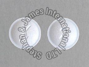 Xanax SR Tablets