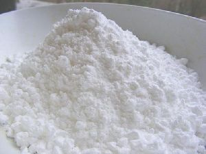 Sugar Powder