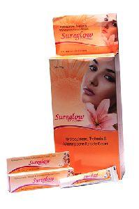 Sureglow Cream