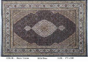 Mahi Bizar Carpets