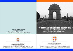 Annual Report Design Service