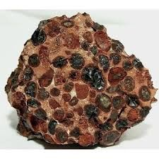 BAUXITE ORE for Sale