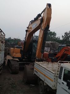 Excavator SANY 240 is for Sale