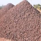 Iron Ore Fines is for Sale