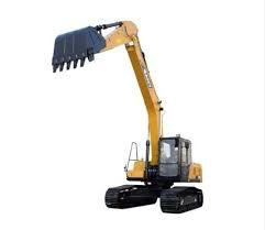 Sany 220 Excavator is for sale