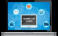 Internet of Things Development Services