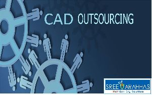 NX CAD OUTSOURCE