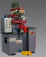 High Efficiency Slot Drilling Machine