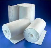 Insulating Ceramic Fiber
