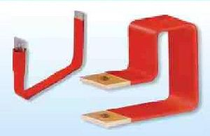 Heat Shrinkable Busbar Insulation Tube
