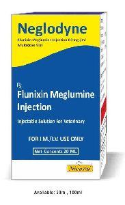Neglodyne Injection