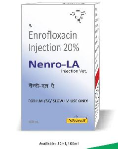 Nenro-LA Injection