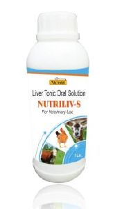 Nutriliv-S Feed Supplement