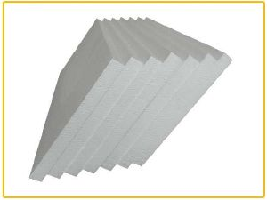 Roofing Insulation Sheet
