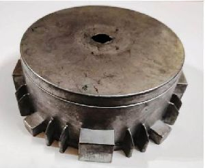 Exhaust Fan Motor Cover