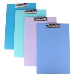 EXAM BOARD/CLIP BOARD - EBP 901
