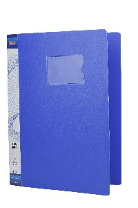 RING BINDER A/3 - RB 441 - 2D RING