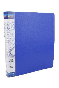 RING BINDER A/5 - RB 438