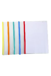 STRIP FILE GLOSS - SF 709