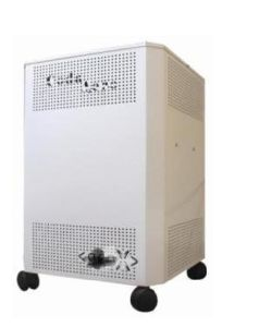 High Speed Air Purifier