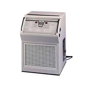 Refurbished CSZ Heater Cooler