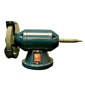 Tool Polishing Motor