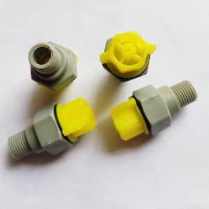 Mist Spray Nozzle SN04