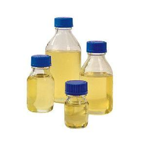 BP Grade Castor Oil