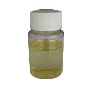 Castor Oil Ethoxylates