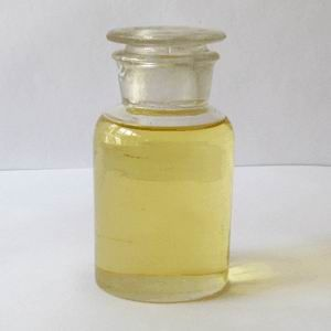 Dehydrated Castor Oil