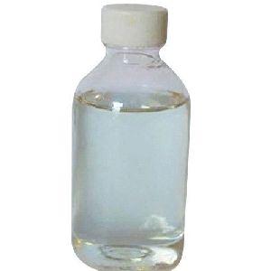 Lauryl Alcohol Ethoxylates