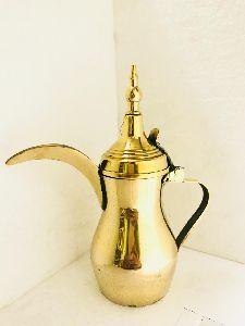 Brass Dalla