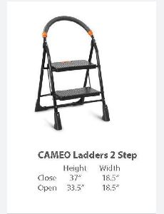 Cameo 2 Step Ladder
