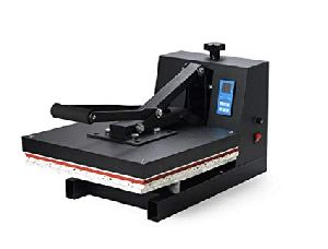 S-15x15 Heat Press Machine