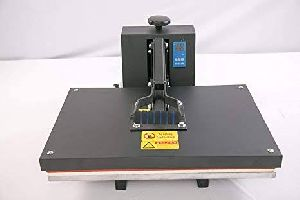 S-16x24 Heat Press Machine