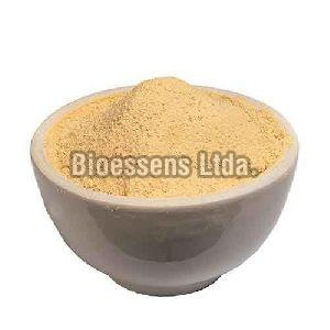 Green Propolis Powder Extract