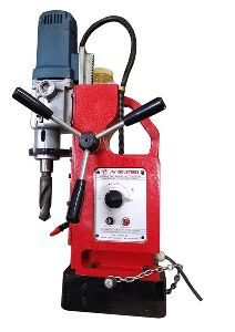 BOSCH Magnetic Base Drilling Machines