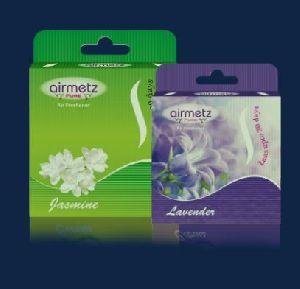 Airmetz Room Freshner