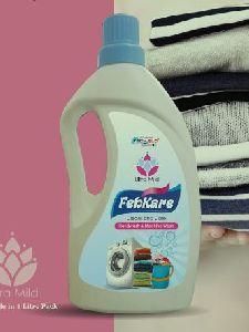 Fabkare Liquid Detergent