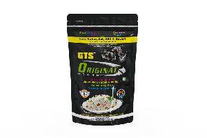1 Kg GTS Original Colom Rice