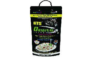 10 Kg GTS Original Sortax Colom Rice