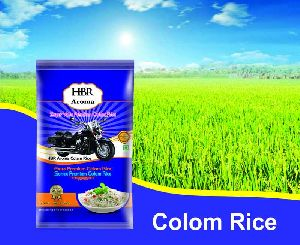 HBR Original Colom Rice