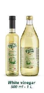 500ml-1L White Vinegar