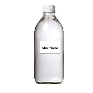 500ml White Vinegar