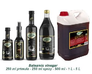 Modena IGP 2 Star Balsamic Vinegar