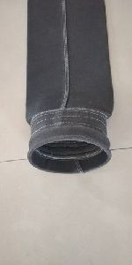 Boiler Filter Bag [woven fiber glass 850GSM]